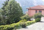 Location vacances Malgrate - Villa Amanda-2