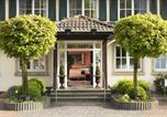 Hôtel Bad Essen - Tiemanns Hotel-1