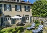 Location vacances  Province du Verbano-Cusio-Ossola - Casa Rustica-2