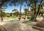 Location vacances Torquay - Bellbrae Country Club-1