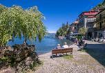 Location vacances Varenna - Varenna Apartment Sleeps 4-4