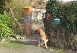 Location vacances Loches - La fosse sèche-3