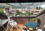 Location vacances Caraglio - La Terrazza-3