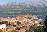 Location vacances Korčula - Apartment Korcula 45-3