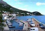 Location vacances Podgora - Brig Apartments-3