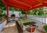 Location vacances Crikvenica - Apartment in Crikvenica 39336-3