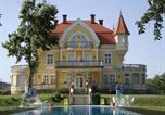 Location vacances  Hongrie - Boros Kastély Vendégház-3