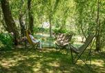 Location vacances Los Tojos - Posada La Fuentona de Ruente-4