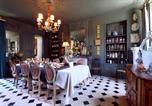 Hôtel Cherreau - Maisonmaleyrand-1