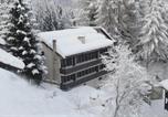 Location vacances Dimaro - Residence Mirtillo Rosso-1