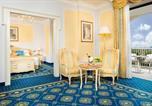 Hôtel Abano Terme - Grand Hotel Trieste & Victoria-2