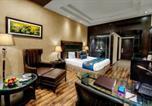 Hôtel Shimla - Marina- Shimla First Designer Boutique Hotel-2