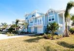 Location vacances Holmes Beach - Lamedeira 305 Unit A-1