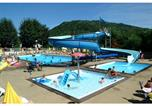 Camping Laschamps - Camping de L'Europe-1