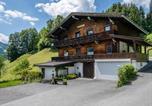 Location vacances Brixen im Thale - Adelschmied Ii-1