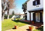 Location vacances Monte San Biagio - Porty villa esclusiva-2
