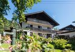 Hôtel Oberau - Hotel Alpenhof-4