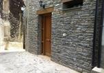 Location vacances  Province de Lleida - Cal Bartomeu-4