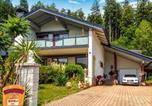 Location vacances Ruden - Alluring Apartment in Eberndorf with Sauna-1