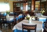 Location vacances Pancar - La Quintana del Cuera-4
