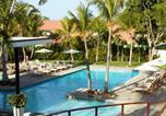 Hôtel La Romana - Casa de Campo Resort & Villas-2