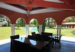 Location vacances Ventabren - Villa in Ventabren-2