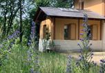 Location vacances Potsdam - Parkchalet Atelier-1