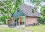 Location vacances Bocholt - Three-Bedroom Holiday Home in Winterswijk-1