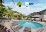 Villages vacances เกาะยาว - Dusitd2 Ao Nang Krabi-1