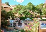 Location vacances Ota - Apartment Cabannaccia.1-4