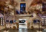 Hôtel Arnedo - Ac Hotel Ciudad de Tudela-3