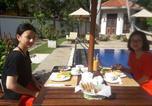 Location vacances Unawatuna - Helis Place-2