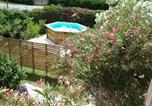 Location vacances Vivario - Villa Saint-Antoine-1