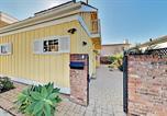 Location vacances Newport Beach - 2711saub cottage-2