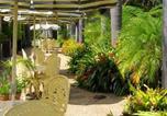 Hôtel Brookvale - The Falls Retreat-1