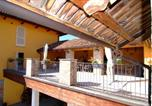 Location vacances San Marzano Oliveto - Agriturismo La Martina-4