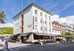 Hôtel Ålesund - Hotell Molde-1