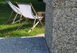 Camping Slovénie - Camping Garden Park-4