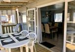 Location vacances Sallertaine - Le Bois Dormant-2