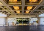 Location vacances Las Vegas - Save At Mgm No Resort Fees Strip View 1911-4
