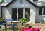Location vacances Chiddingly - Wishing Well Cottage-4