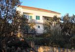 Location vacances Tkon - Apartment Marin-3