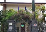 Location vacances Nicolosi - La Giara-2