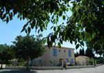 Hôtel Lasbordes - Aujuseb-3