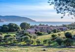 Location vacances Cargèse - U Casinu-2