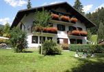 Location vacances Falcade - Appartamenti Nigritella-2