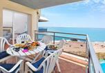 Location vacances Santa Susanna - Santa Susanna Skyline Apartment-3