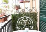 Location vacances Brindisi - Camelia Apartment-1