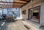 Location vacances Vrsar - Casa Mediterranea Vrsar-3