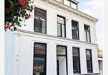 Hôtel Tubbergen - De Kroon-1